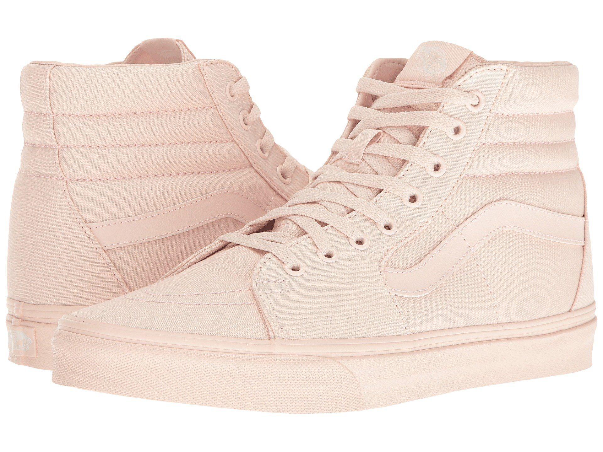 VANS SK8-Hi™.  vans  shoes    e08e1c038