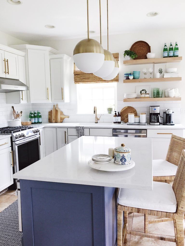 Beautiful Kitchen Pendant Lighting Ideas You Ll Love Kitchen Pendant Lighting Kitchen Pendants Beautiful Kitchens