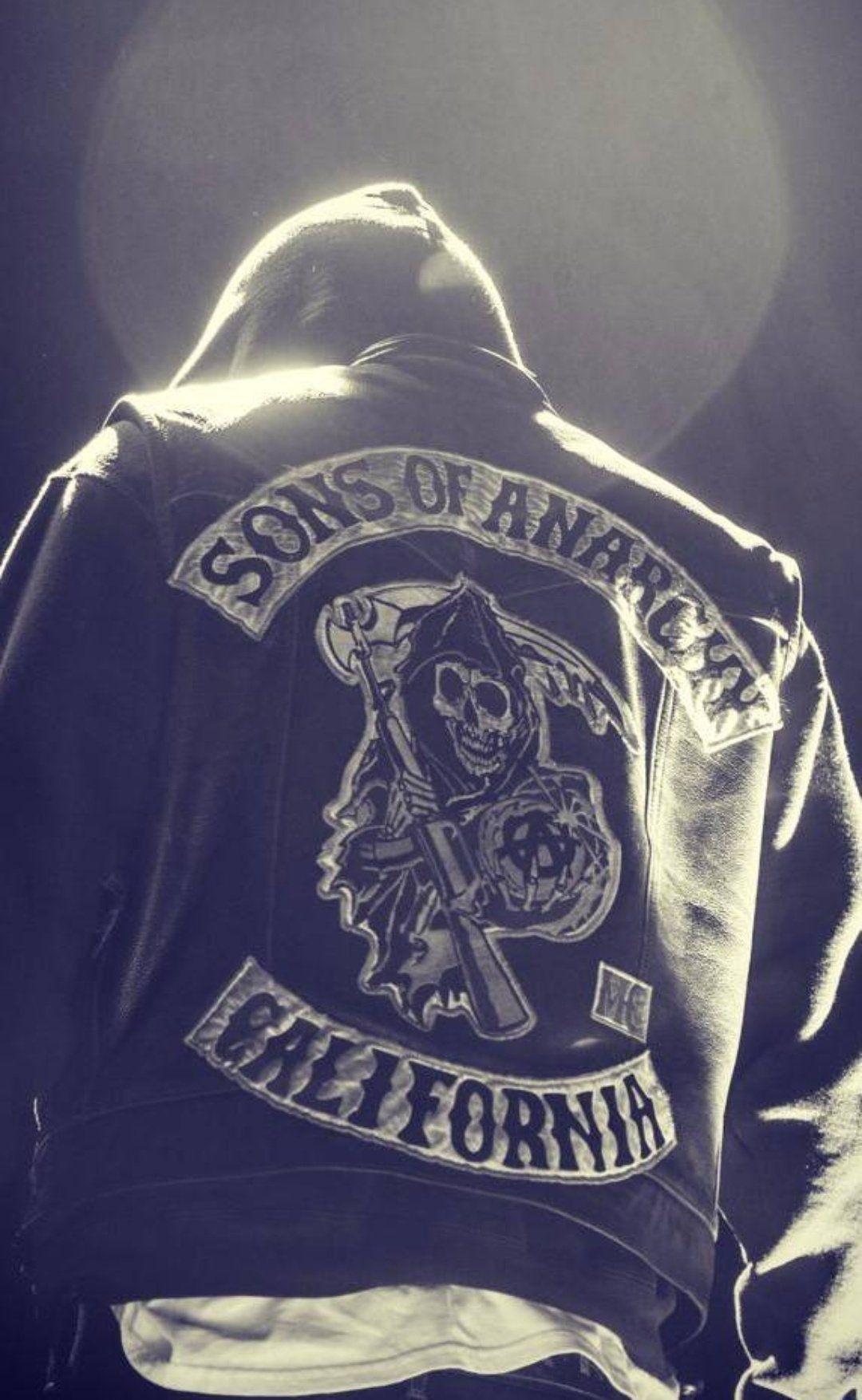 180 Sons Of Anarchy Ideas Sons Of Anarchy Anarchy Sons