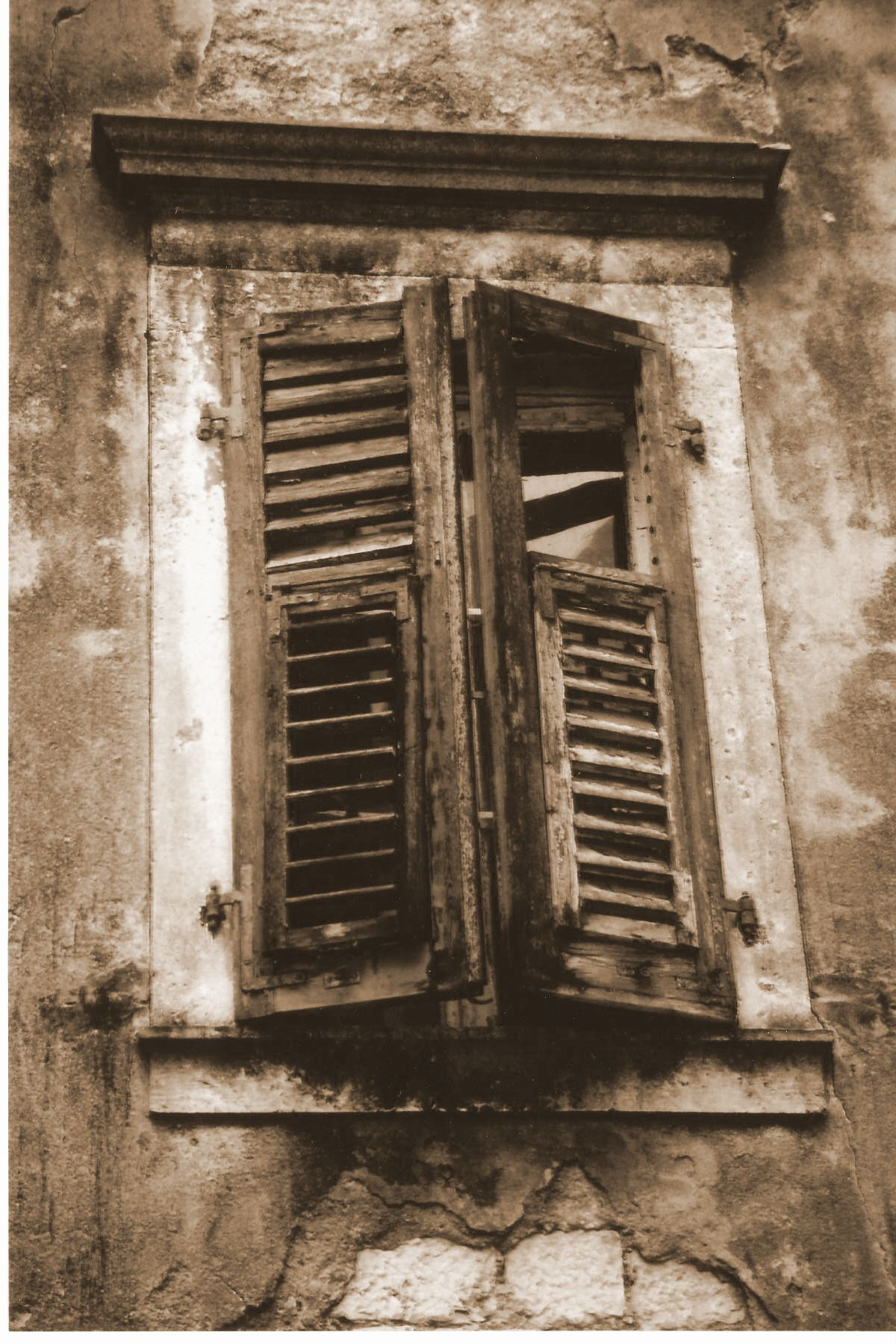 Pin By Eric J Kaster On Doorways And Windows Decor Fireplace Doorway