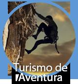 APTAE: Asociacion Peruana de Turismo de Aventura, Ecoturismo y Turismo Responsable