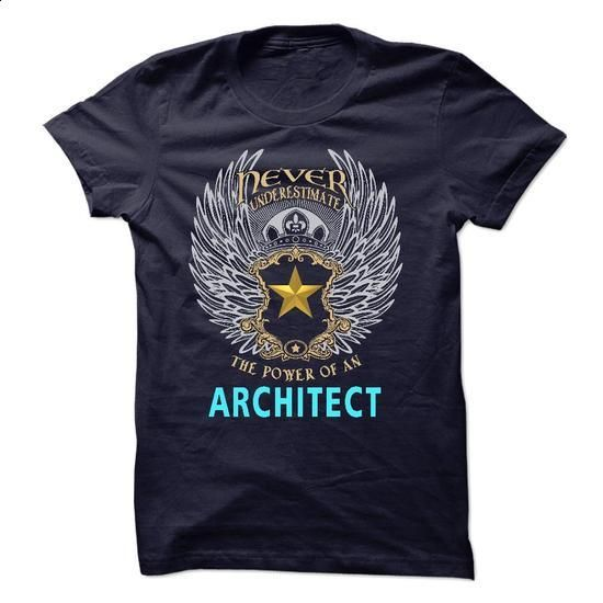 I am an Architect - #shirt hair #hoodie scarf. GET YOURS => https://www.sunfrog.com/LifeStyle/I-am-an-Architect-19245693-Guys.html?68278