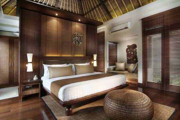 Bali Style House Plans Home Building | Home Designs Ideas