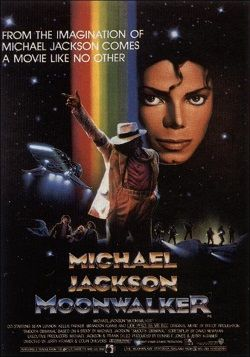 Moonwalker Online Latino 1988 Peliculas Audio Latino Online Michael Jackson Wallpaper Michael Jackson Moonwalker Movie Michael Jackson