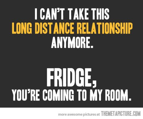 Funny Relationship Quotes Romance Nairaland Funny Quotes About Life Funny Quotes Quotes