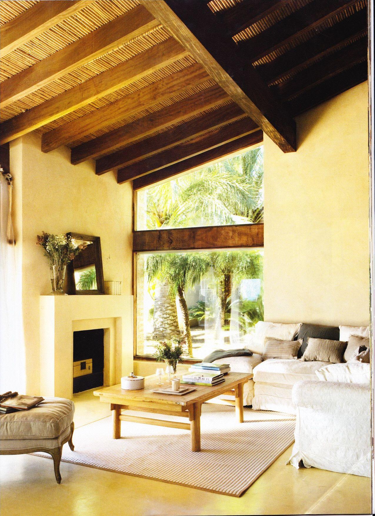 Casa presented by El Mueble5