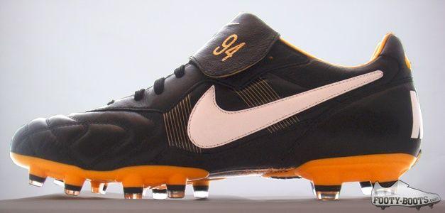 Nike Tiempo 94 Football Boots | Footy