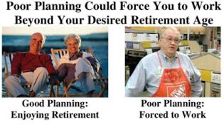 Tax-Free Income | Universal life insurance, Tax free ...