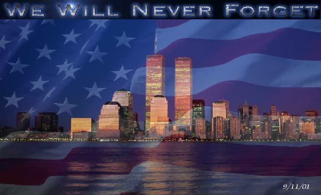 Wewillneverforget Jpg 1024 625 With Images We Will Never Forget Remember The Fallen