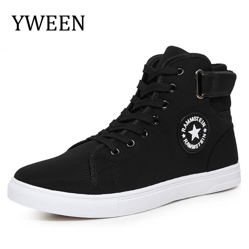 b137fc056838 Department Name  Adult Item Type  casual shoes Pattern Type  Solid Model  Number  Casual Sneakers Closure Type  Lace-Up Outsole Material  Rubber Fit   Fits ...