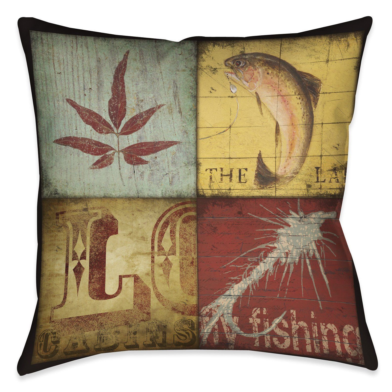 Awe Inspiring 10 Healthy Clever Ideas Large Decorative Pillows Crochet Andrewgaddart Wooden Chair Designs For Living Room Andrewgaddartcom