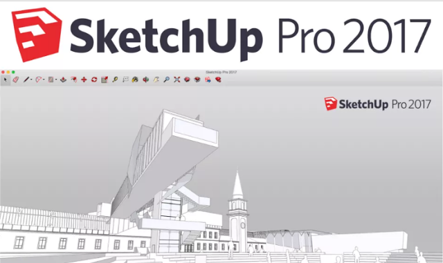 skalp for sketchup 2016 crack