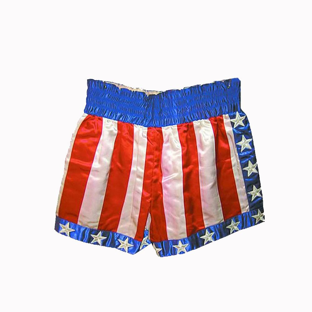 Pin By Laroo Jersey On Boxing Shorts For Sale Apollo