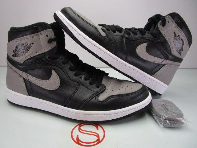 ce507fe923075e Adidas Shoes  fashion  clothing  shoes  accessories  mensshoes   athleticshoes (ebay link)