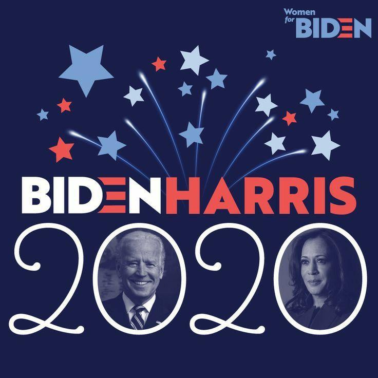 Pin By Mary Samuels On Biden Harris In 2020 Harris