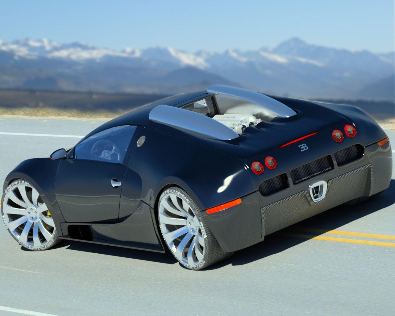 Bugatti Veyron Bugatti Veyron Super Cars Bugatti