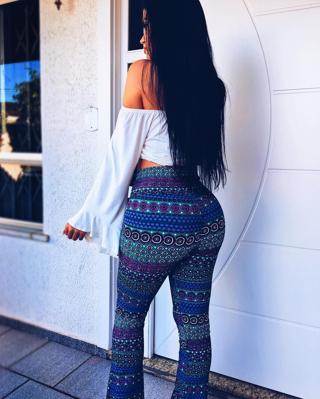 need to get me some of these pants @amournai