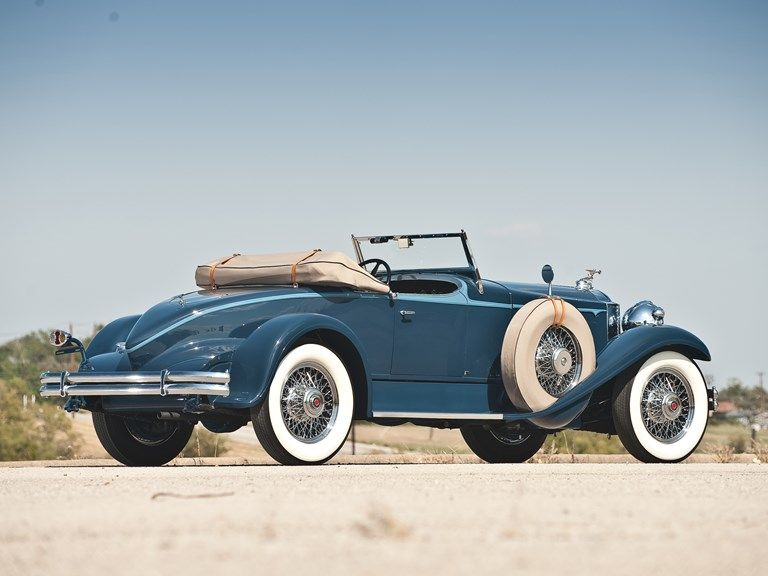 Pin by Geoff Chessell on Packard in 2020 Packard, Amelia
