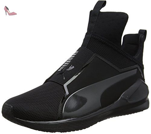 chaussures puma homme 43