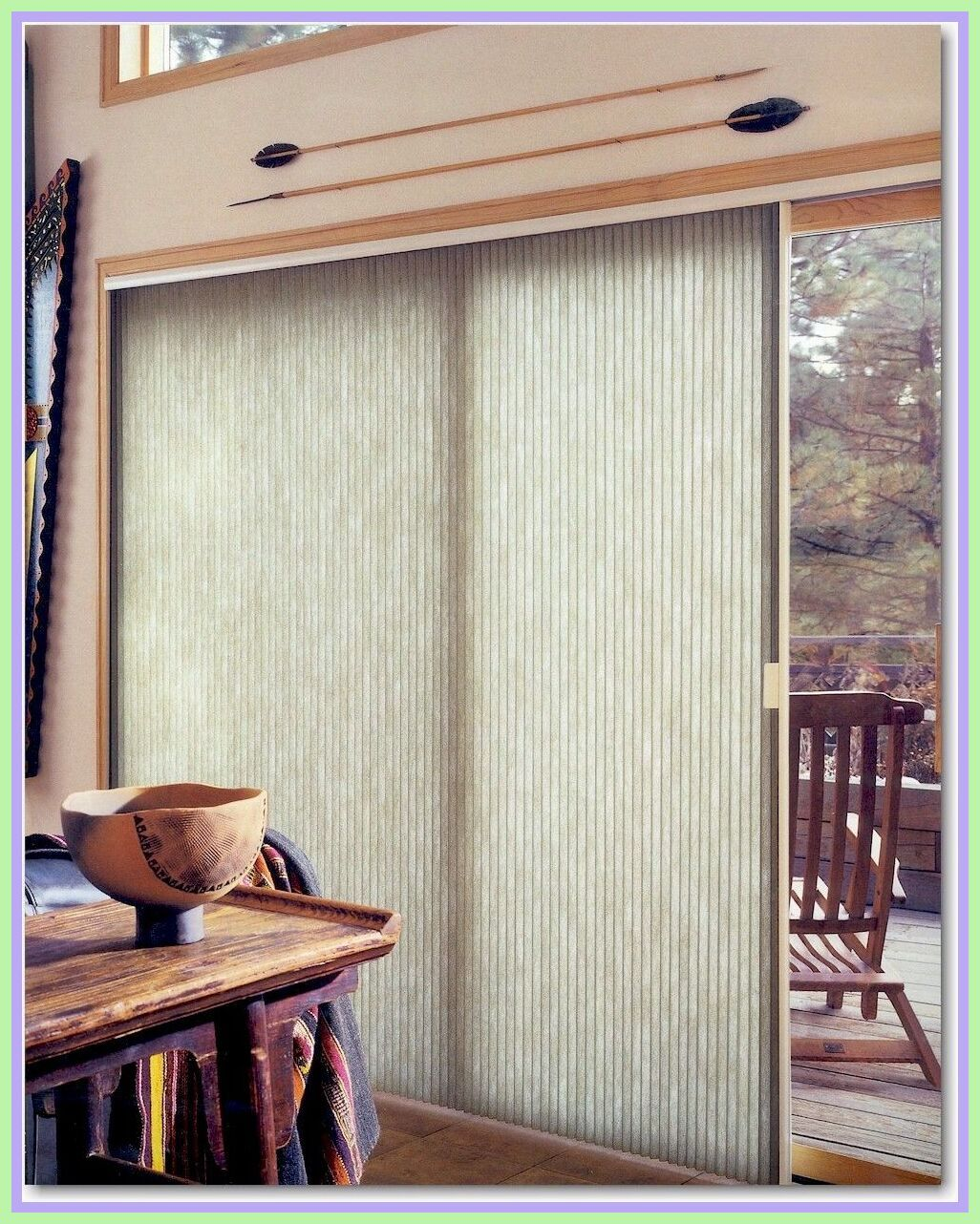 110 reference of curtain Interior vertical blinds in 2020 ...