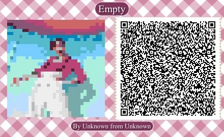Harry Styles animal crossing qr code in 2020 (With images