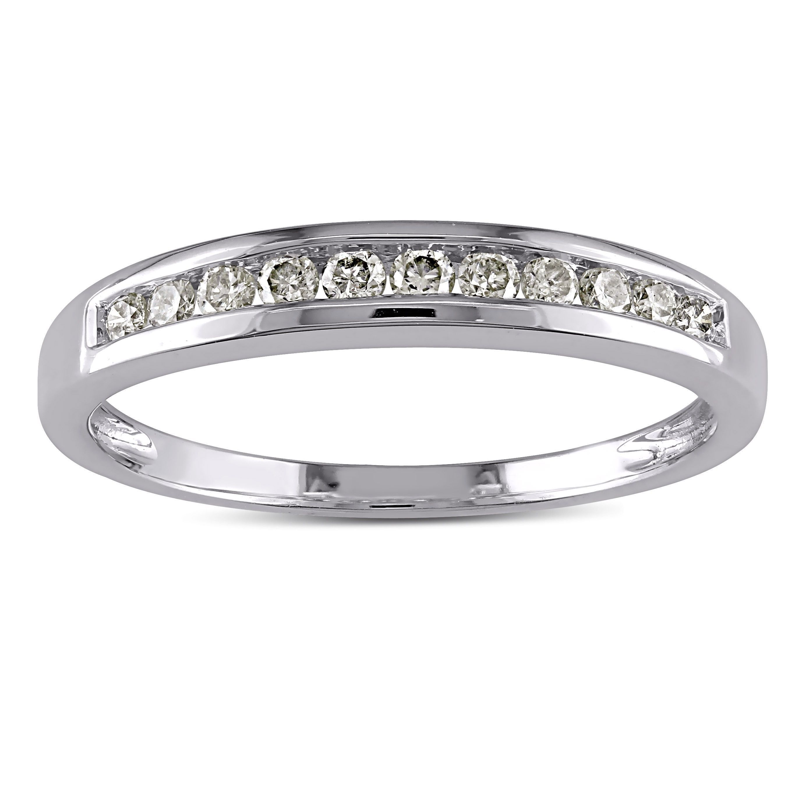 engagement for ideas beautiful bezel band channel set htm ring gallery with anniversary looking wedding bands styles