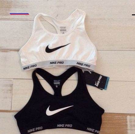 17+ Trendy Fitness Outfits Women Clothing Sport Bras 17+ Trendy Fitness Outfits Women Clothing Sport...