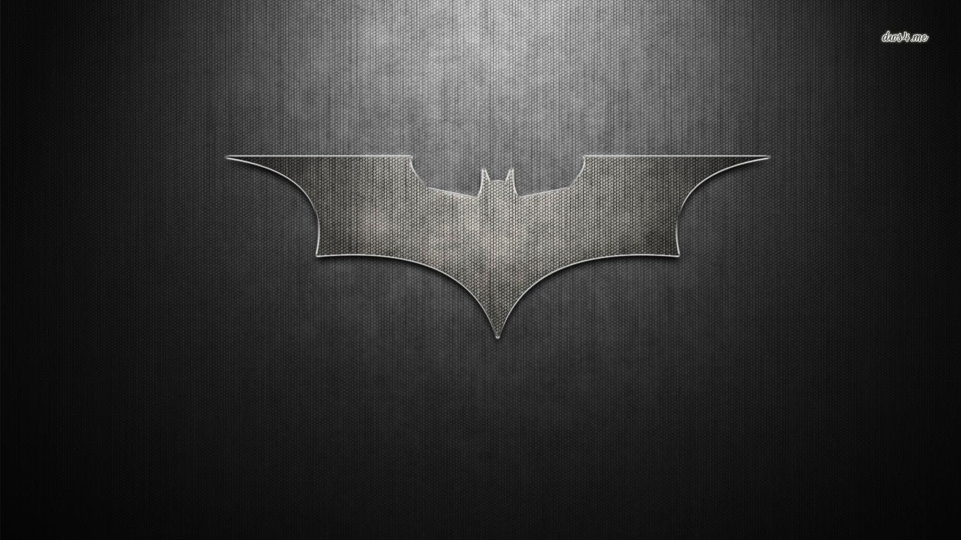 Minimalist Batman Logo Wallpapers High Definition New Wallpaper Hd Batman Logo Wallpaper