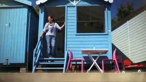 George Clarkes Amazing Spaces channel 4 - series 1 | Amazing Spaces ...