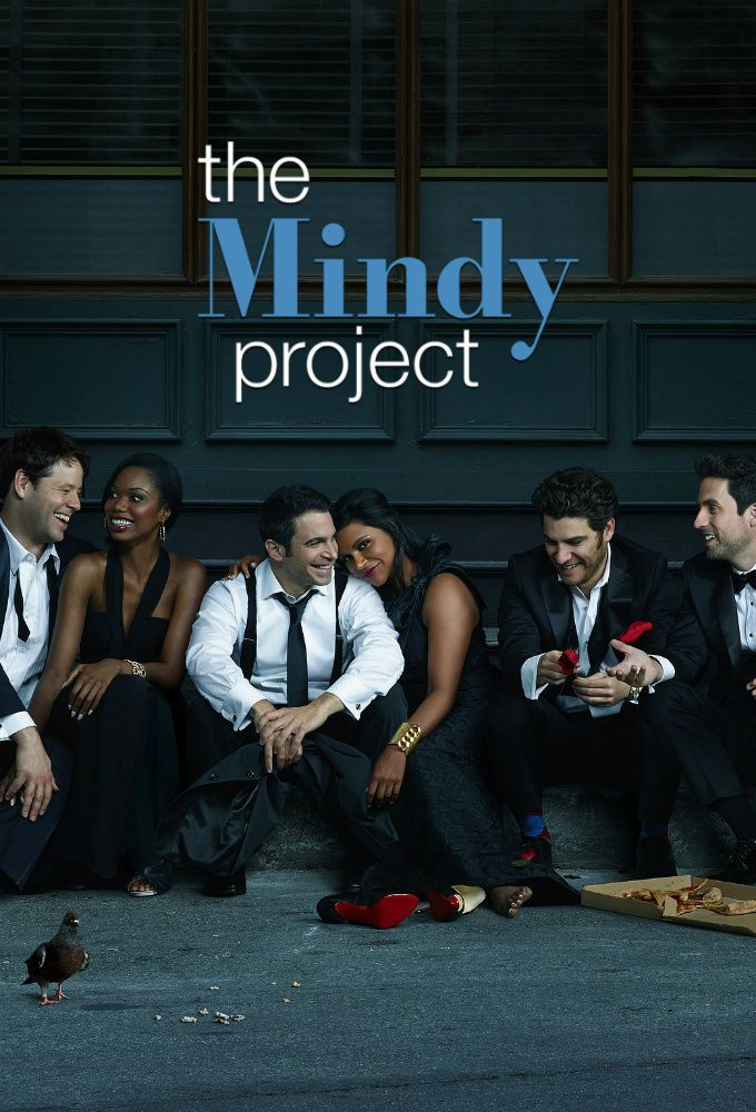 The Mindy Project Streaming : mindy, project, streaming, Download, Mindy, Project, Torrents, Kickass, Project,, Mindy,, Kaling