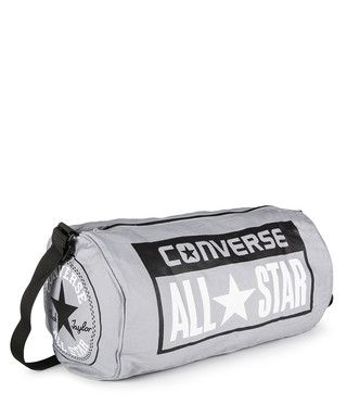 converse bags for sale