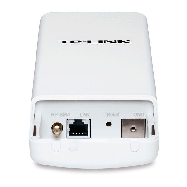 Tp Link 5ghz 150mbps Outdoor Wireless Access Point Tl Wa7510n Tp Link Higher Power Link