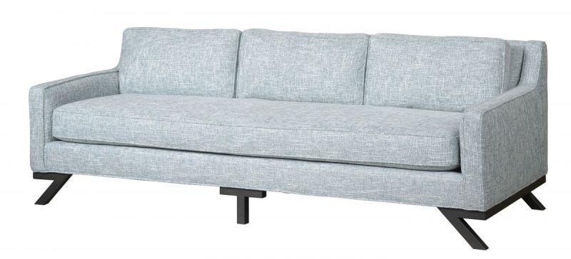 Sensational Top Pick By Jennifer Brouwer Jenniferbrouwerdesign Com Cjindustries Chair Design For Home Cjindustriesco