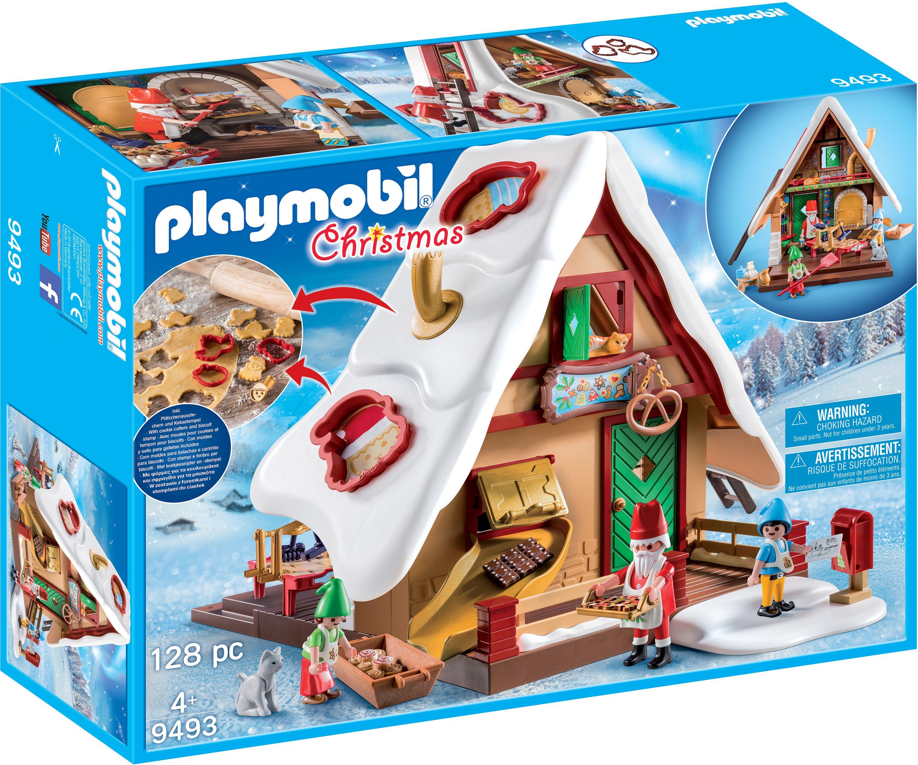 playmobil ausmalbilder citylife  amorphi