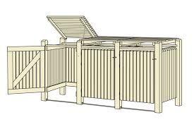 bildergebnis f r verkaufsstand holz selber bauen zuk nftige projekte pinterest m ll tonne. Black Bedroom Furniture Sets. Home Design Ideas
