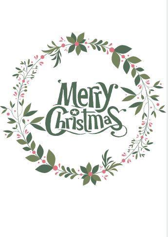 Merry Christmas Sign Christmas Printable Wall Decoration Table Sign Christmas Party Sign Merry Christmas Sign Christmas Signs Christmas Printables