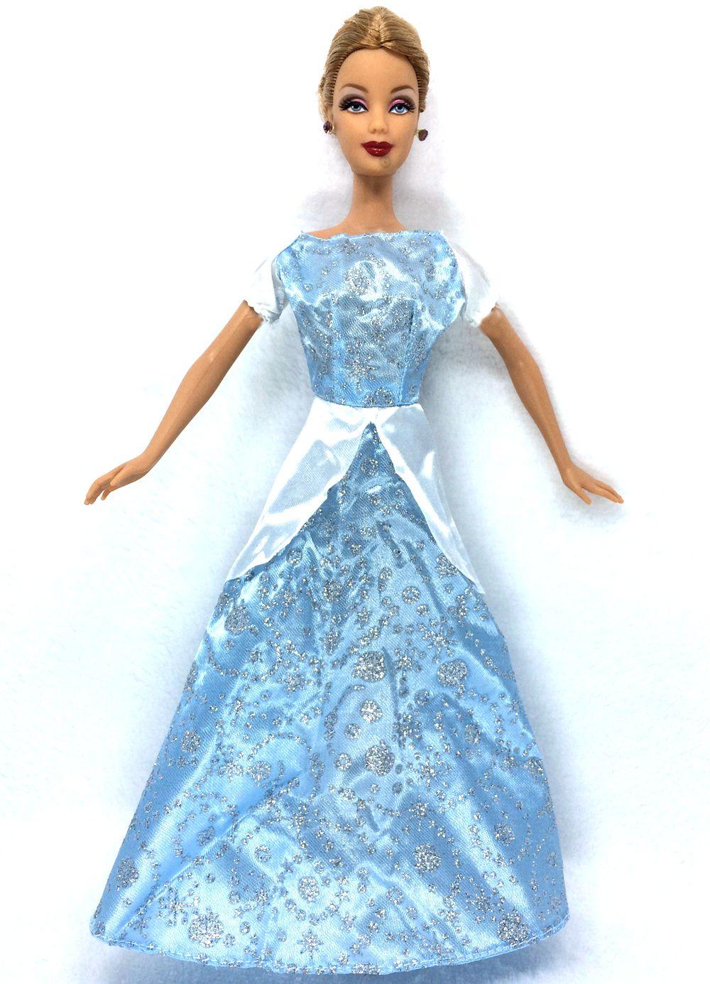 1950 cinderella princes wedding dress - Yahoo Search Results Yahoo ...