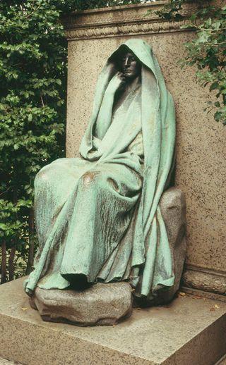 Escort Saint Gaudens