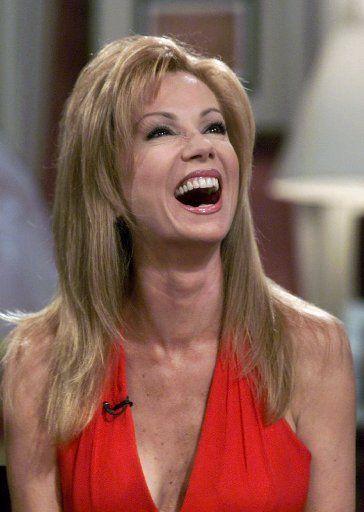 Kathie Lee Gifford  Kathy Lee  Hoda  Singer Tv, Kathie -4103