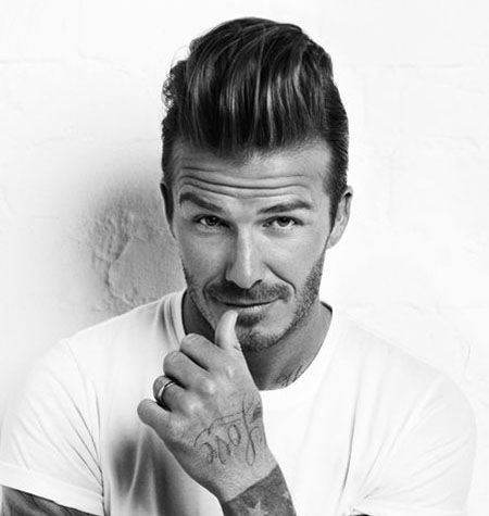 Sensational 1000 Images About Boy Hairstyles On Pinterest Mens Hairstyles Short Hairstyles For Black Women Fulllsitofus