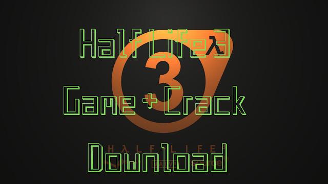 half life crack download
