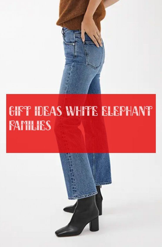 Geschenkideen Weiße Elefantenfamilien
