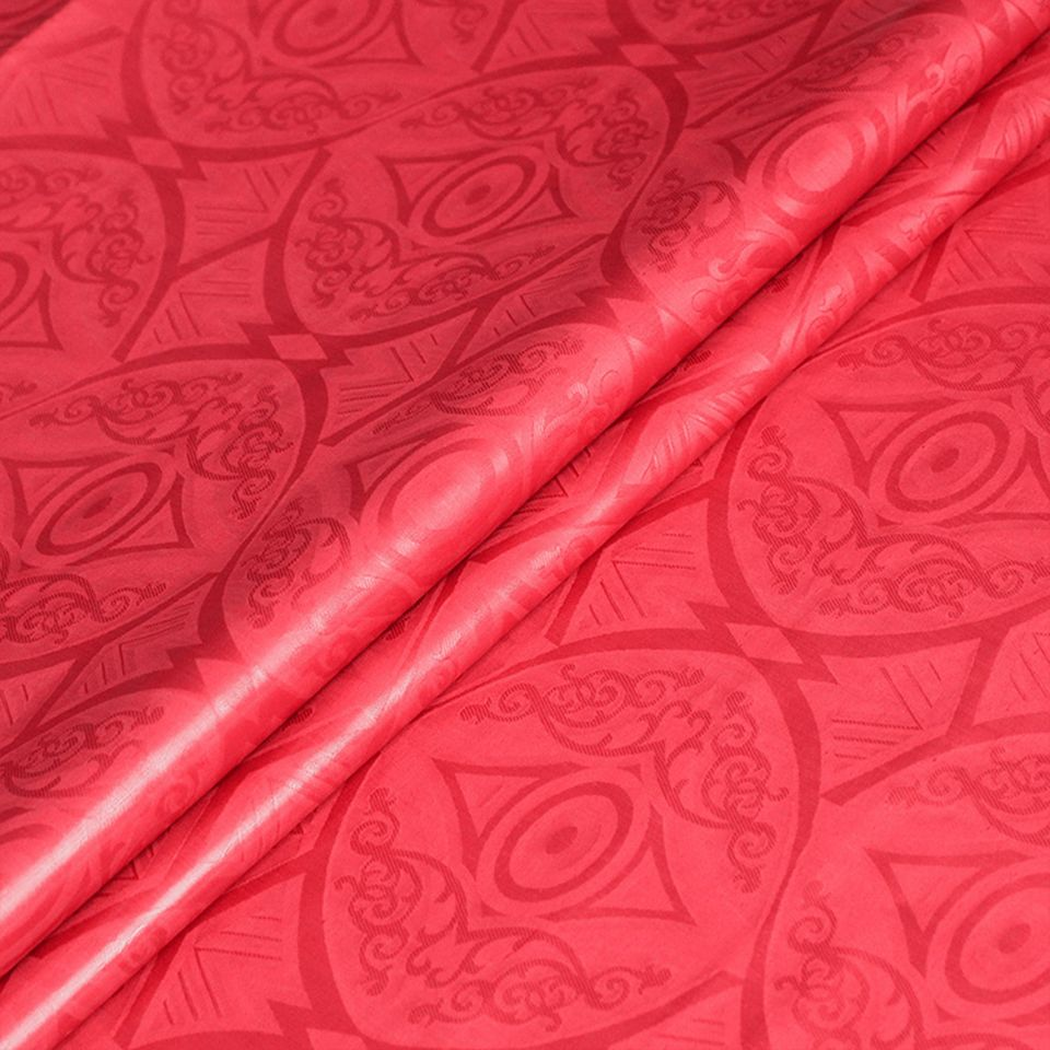 african brocade fabric african fabric manufacturers