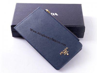 Prada 2014 cheap luxury giftprada business card holder br3107 navy prada 2014 cheap luxury giftprada business card holder br3107 navy blue saffiano leather colourmoves