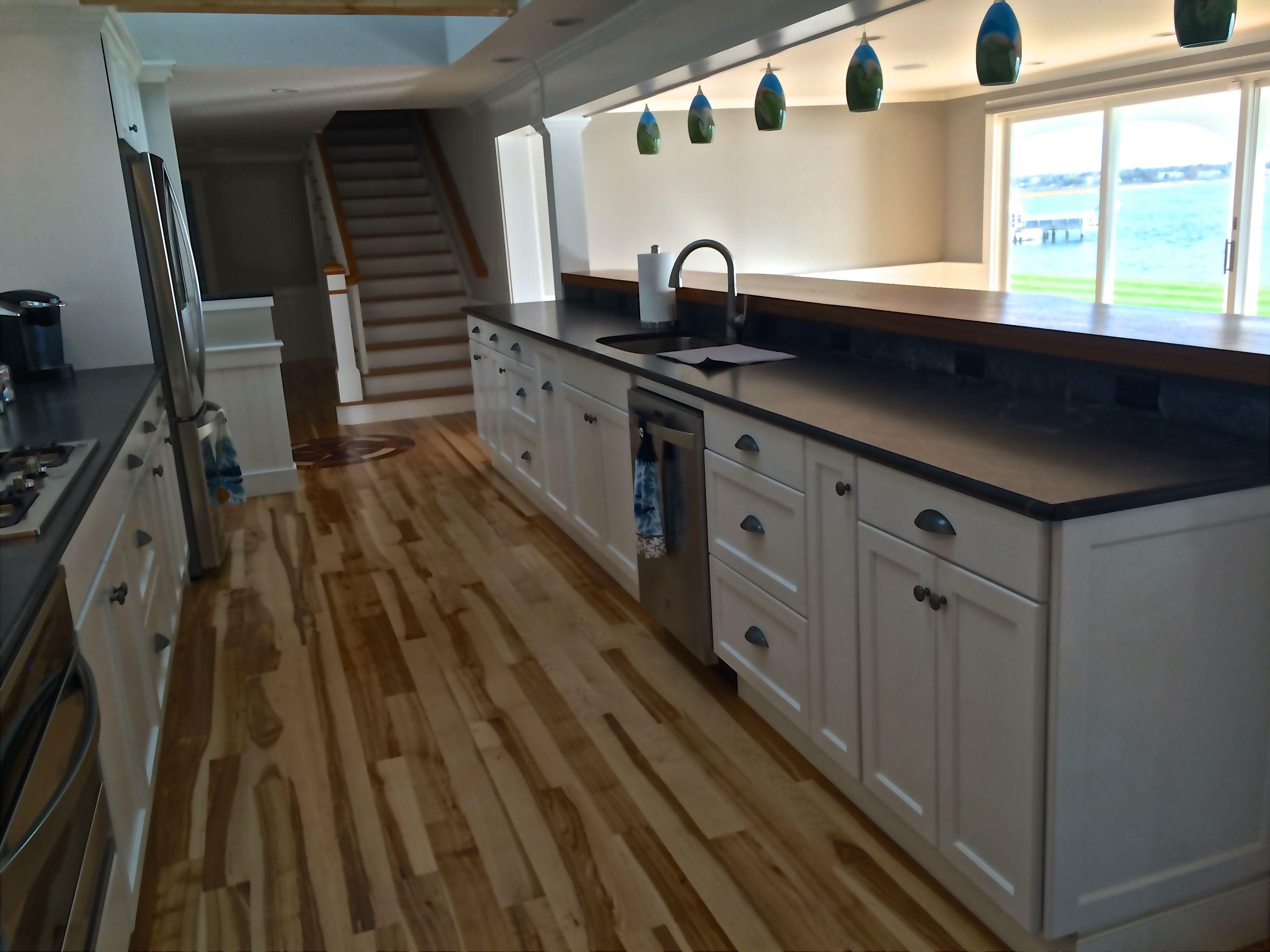 Beadboard Kitchen Cabinets For Sale Beadboard Kitchen Cabinets for Sale | Beadboard kitchen, Beadboard