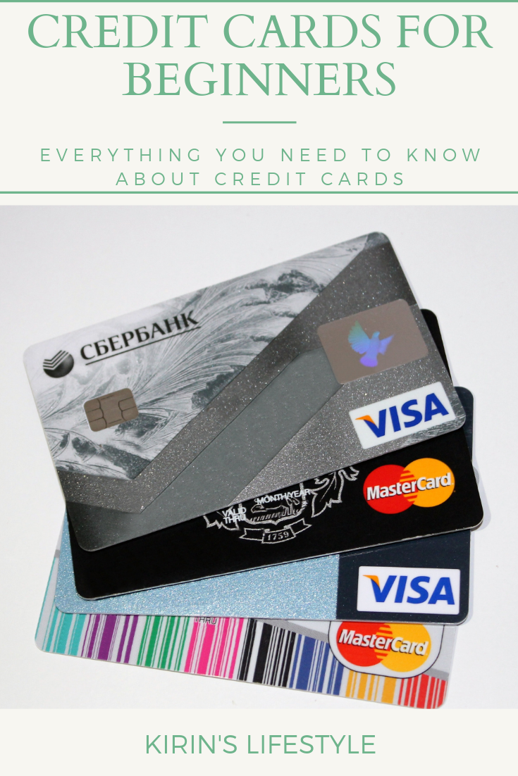 Paying Off Credit Card Debt Credit Card Payoff Plan Credit Card Consolidation Paying Off Credit Cards