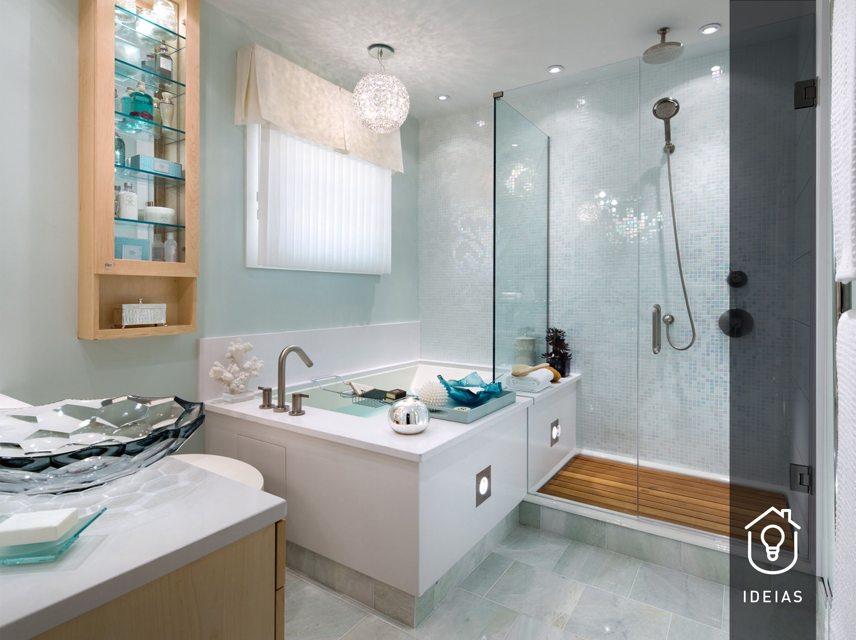 Bathroom Tile Design Tool Magnificent Ideias De Construção E Decoração Do Espaço Casas De Banho Inspiration Design