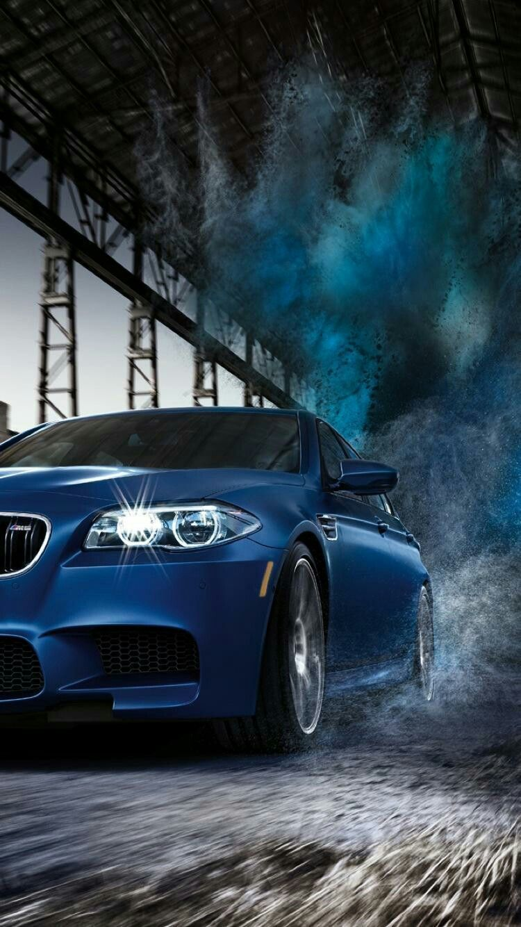 Bmw M5 F10 Auto Iphone 7 Wallpapers Bmw M5 F10 и Bmw M5