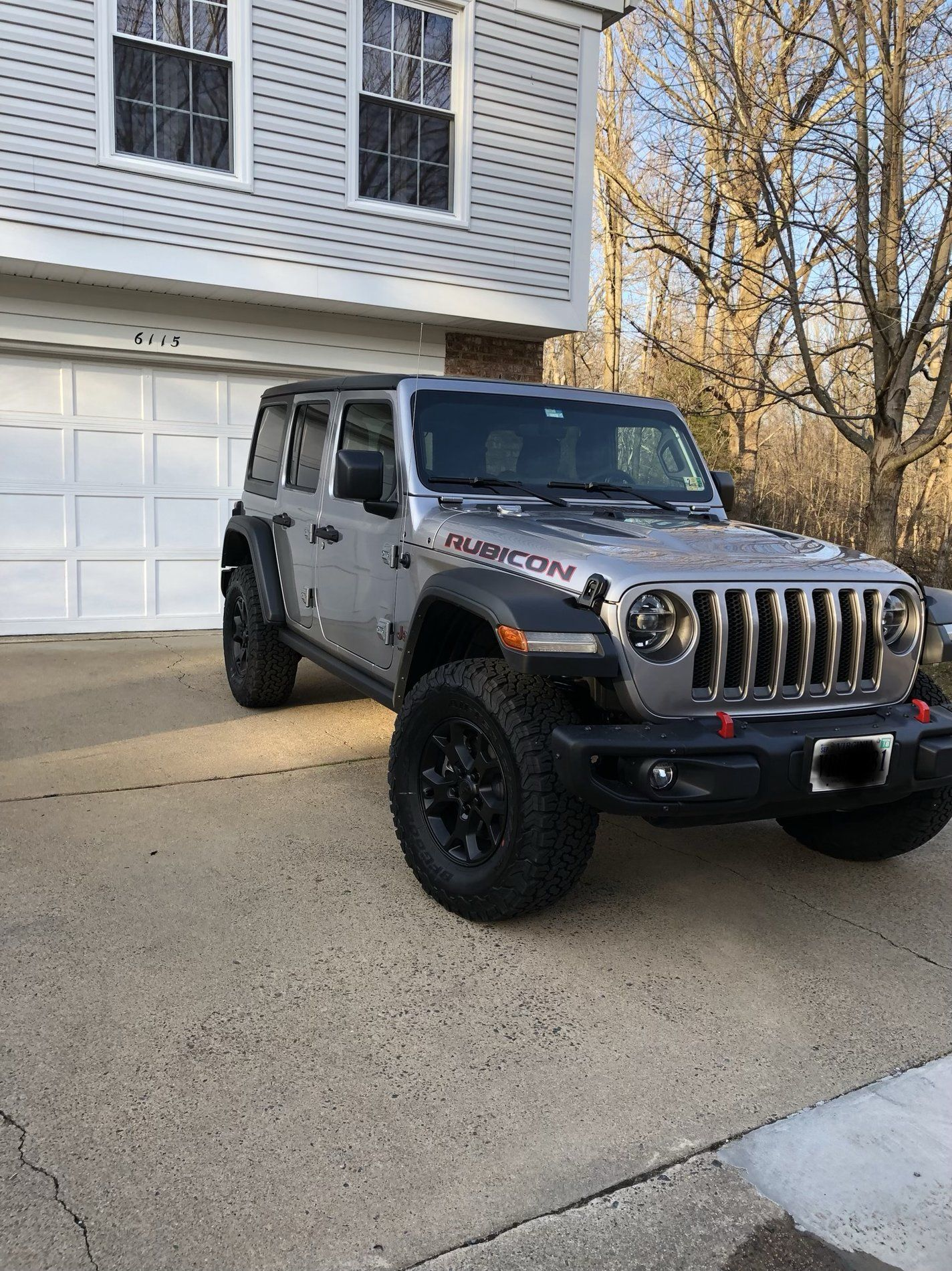 Introducing Our New 2018 Jeep Wrangler Jl 4 Lift 37 Tires Contact General Sales For More Information Phon Custom Jeep Wrangler Custom Jeep Jeep Wheels