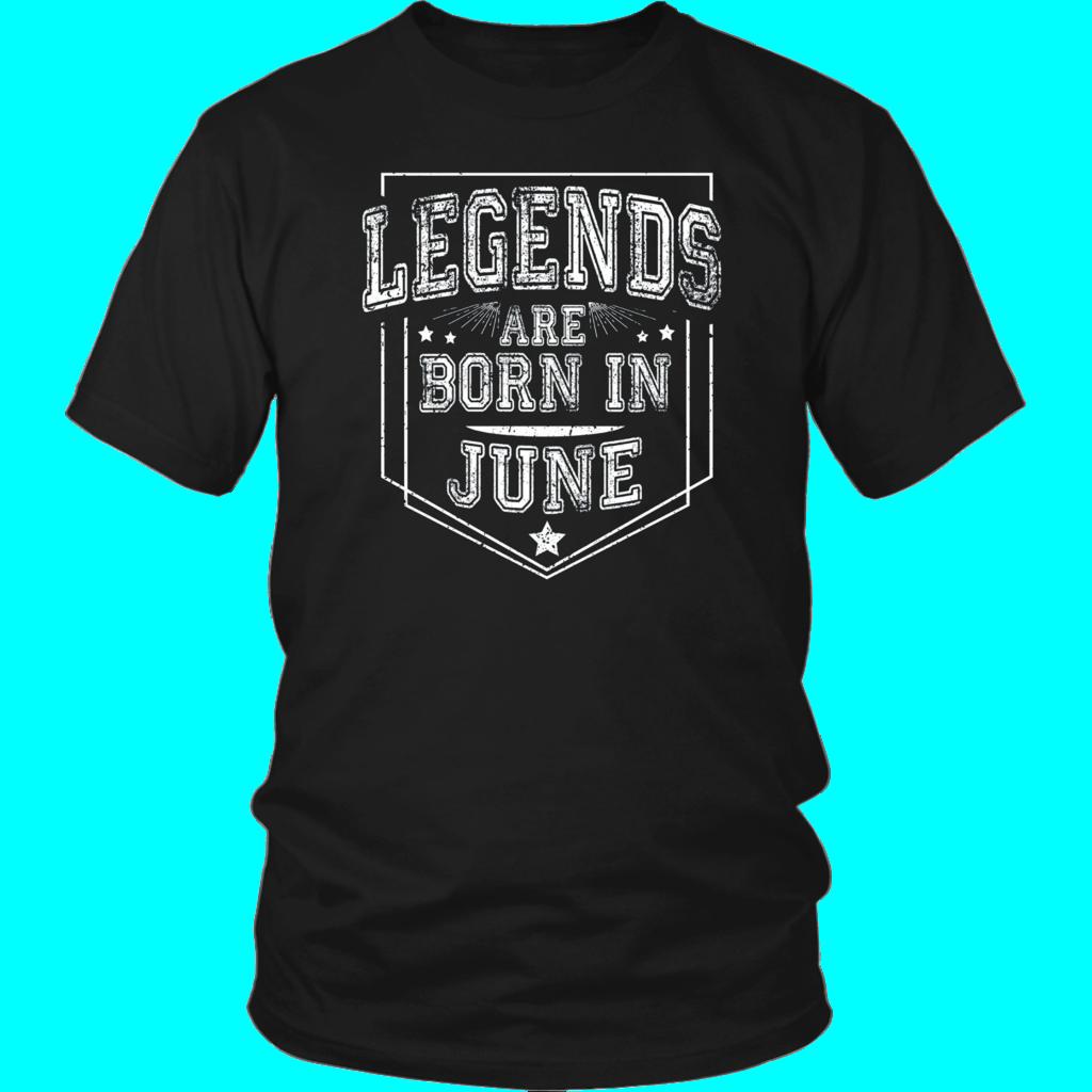 Kings Legends are Born in November 1994